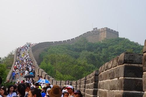 中国③北京20170702 (7)