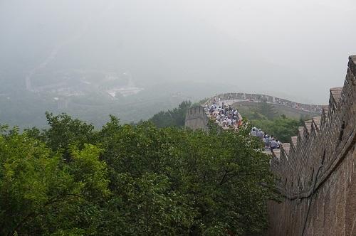 中国③北京20170702 (12)