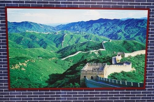 中国③北京20170702 (22)