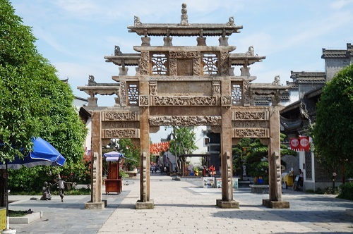 中国旅20170704無湖 (28)