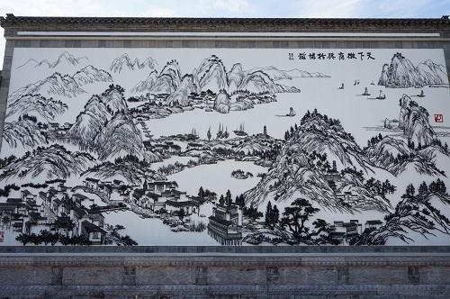 中国旅20170704無湖 (27)