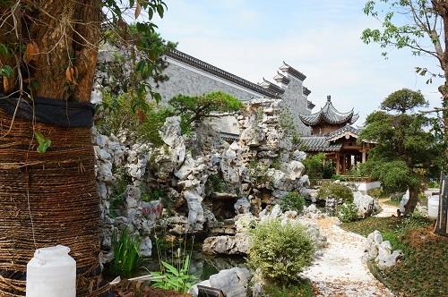 中国旅20170704無湖 (52)