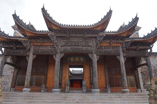 中国旅20170704無湖 (56)