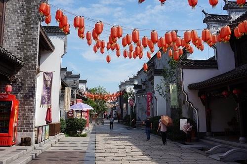 中国旅20170704無湖 (33)