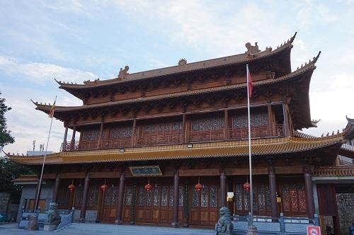 中国旅20170704無湖 (89)