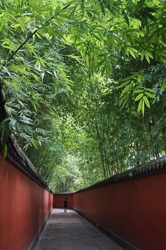 成都観光20170707 (56)
