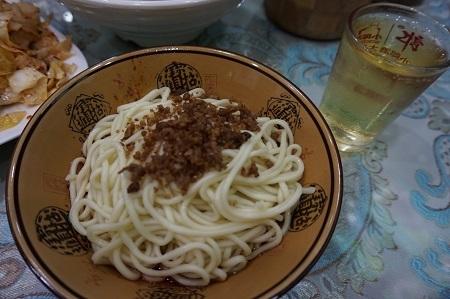 成都観光20170707 (97)