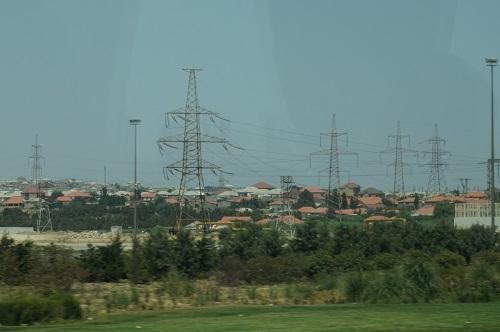 アゼルバイジャン20170721 (5)