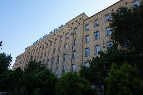 アゼルバイジャン20170721 (25)