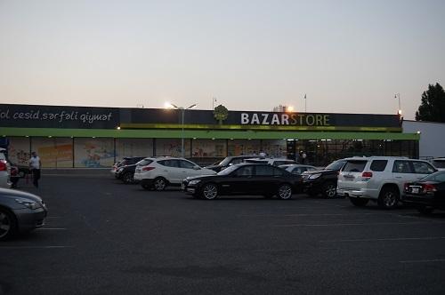 アゼルバイジャン20170721 (28)