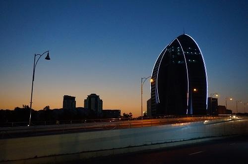 アゼルバイジャン20170721 (29)