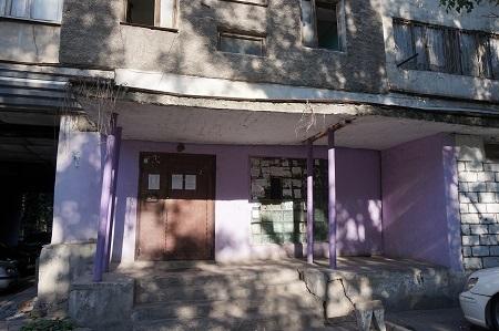 キルギス20170718 (6)