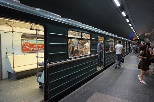 アゼルバイジャン20170722 (42)