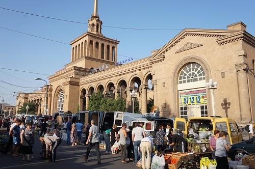 アルメニア20170729 (1)
