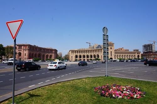 アルメニア20170729 (5)