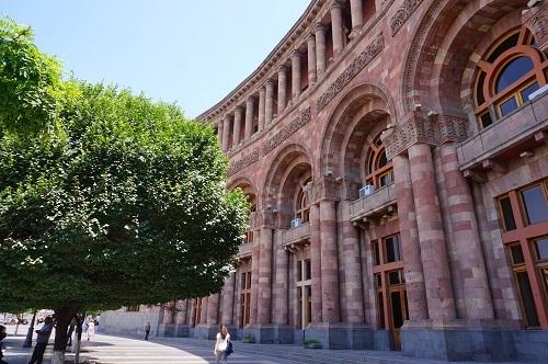 アルメニア20170729 (6)