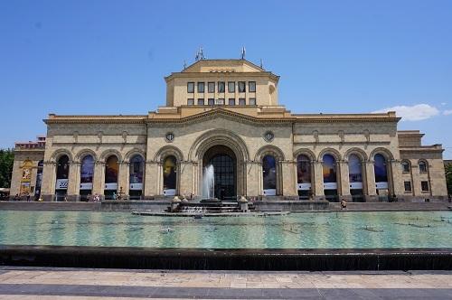 アルメニア20170729 (7)