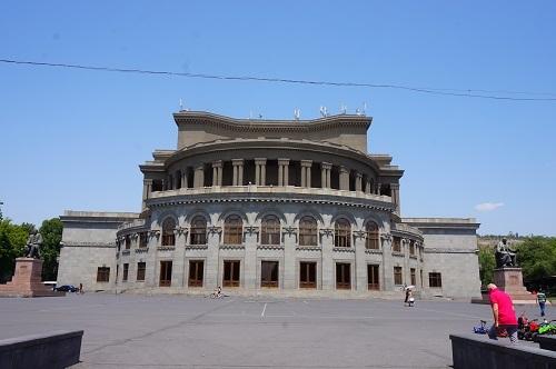 アルメニア20170729 (10)