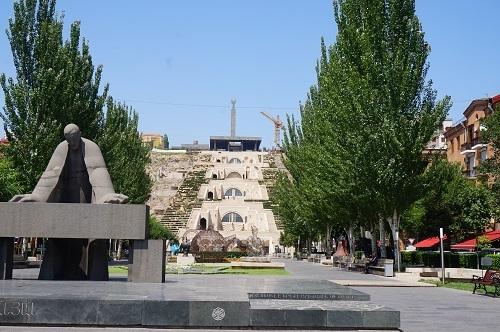 アルメニア20170729 (16)