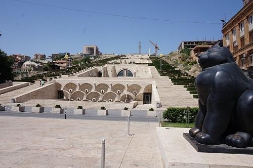 アルメニア20170729 (21)