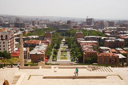 アルメニア20170729 (27)