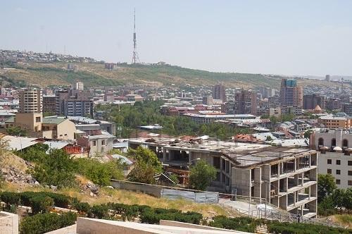 アルメニア20170729 (29)