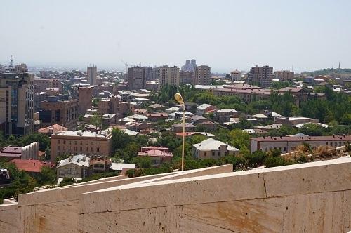 アルメニア20170729 (30)
