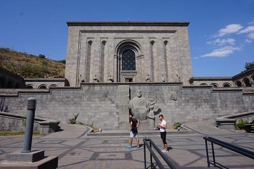 アルメニア20170729 (31)
