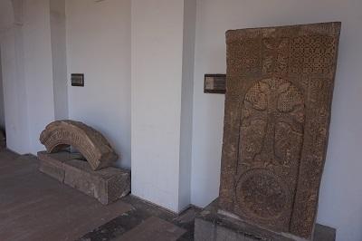 アルメニア20170729 (35)