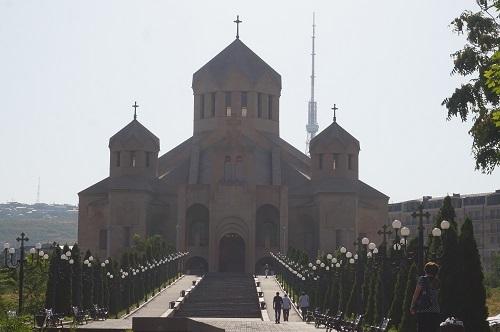 アルメニア20170729 (58)