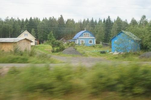 ペトロザウォーツク (4)