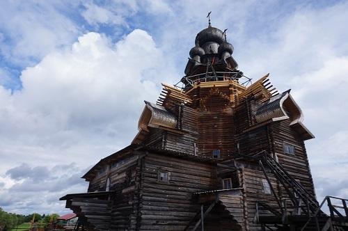 ペトロザウォーツク20170802~03 (25)