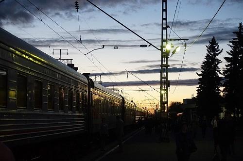 ペトロザウォーツク20170802~03 (85)