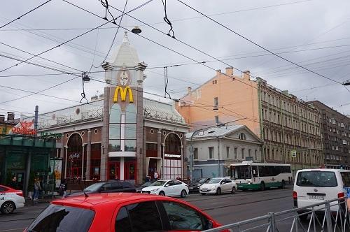サンクトペテルブルク2017 (1)