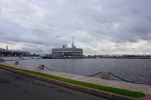 サンクトペテルブルク2017 (10)