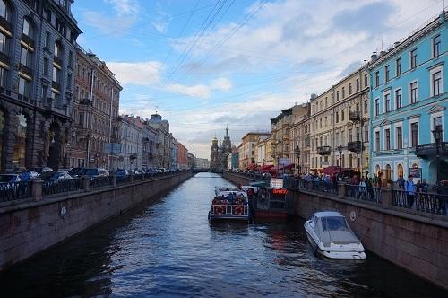 サンクトペテルブルク2017 (14)