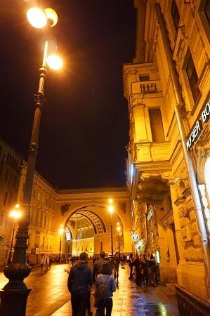 サンクトペテルブルク2017 (26)