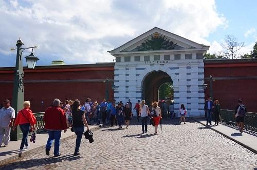 サンクトペテルブルク20170805 (8)