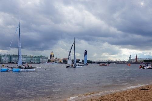 サンクトペテルブルク20170805 (16)