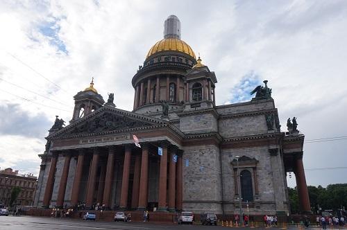 サンクトペテルブルク20170805 (22)