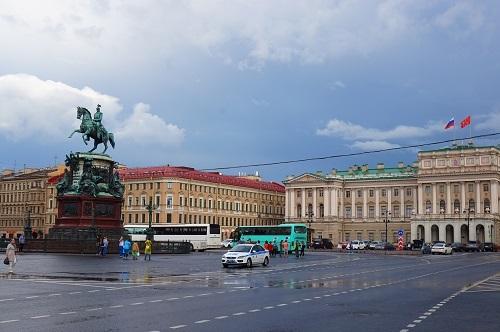 サンクトペテルブルク20170805 (24)