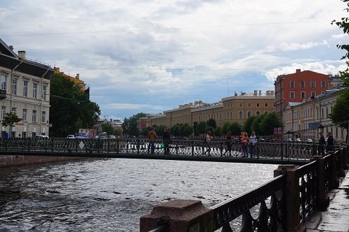 サンクトペテルブルク20170805 (25)