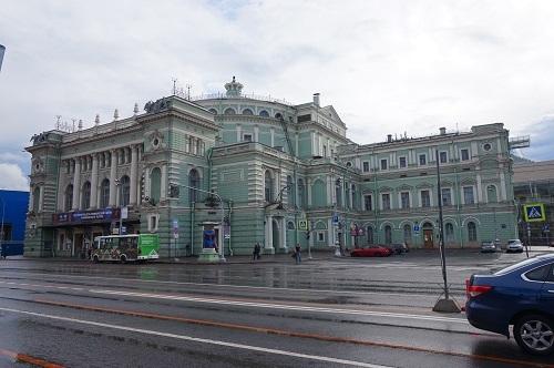 サンクトペテルブルク20170805 (26)