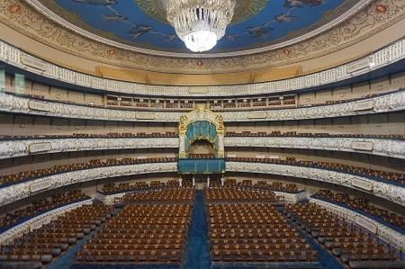 サンクトペテルブルク20170805 (27)