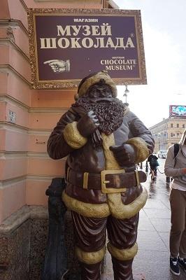サンクトペテルブルク20170805 (36)