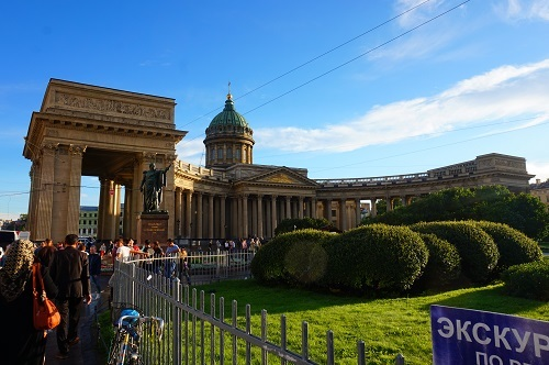 サンクトペテルブルク20170805 (39)