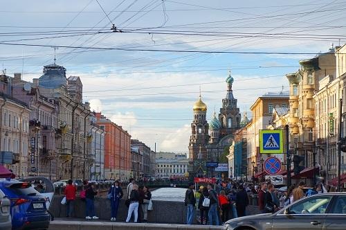 サンクトペテルブルク20170805 (41)