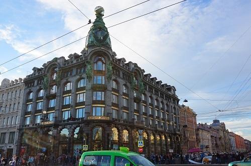 サンクトペテルブルク20170805 (40)