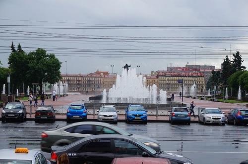 サンクトペテルブルク20170805 (2)