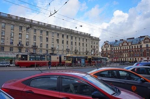 サンクトペテルブルク20170806 (3)